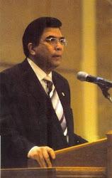 Ikatlong Punong Ministro