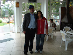 Com o GM ucraniano Vassily  Ivanchuk