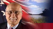 Rep. John Dingell, D-Mich