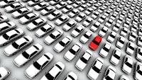 Which Car