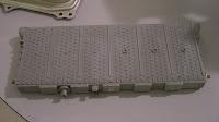 Prius Hybrid Battery Module