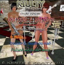 Kiulty - Abril