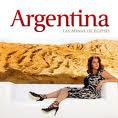 Argentina, Las Minas de Egipto