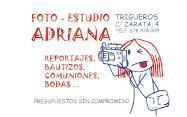 Foto-Estudio Adriana