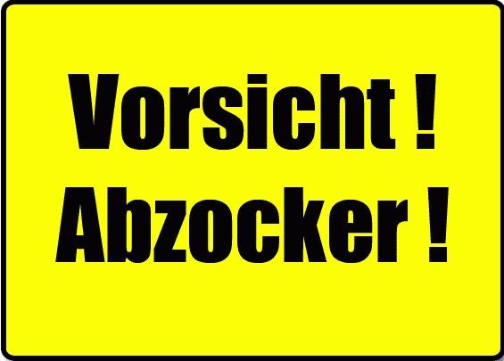internet_abzocker.jpg