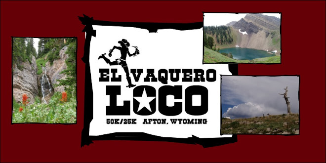 El Vaquero Loco