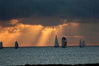last sail