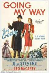 Going My Way 1944