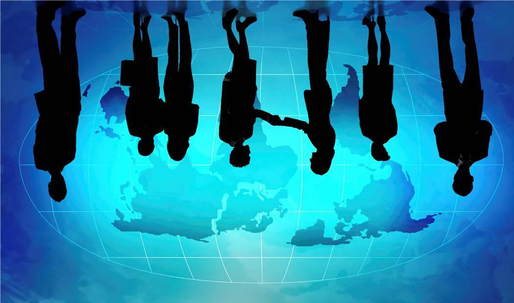 world-upside-down.jpg