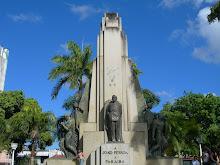 Joao Pessoa - Paraiba
