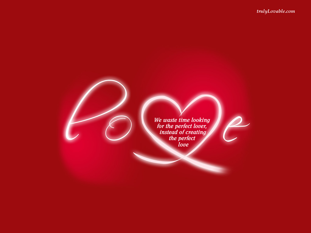 Love+message+wallpapers