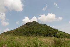 Tu montaña (Los Llanos, Coamo)
