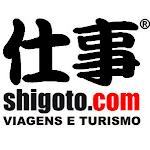www.shigoto.com.br