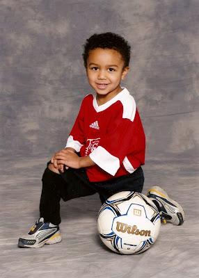 Evan+Soccer+Picture.jpg