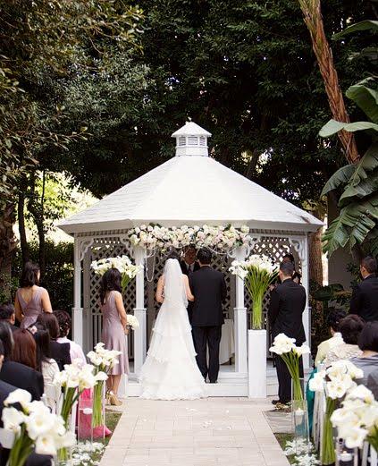 Fairmont newport wedding