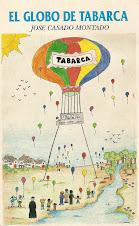El Globo de Tabarca