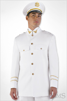 OKAYY THEE CHAMBELANES CAN WEAR THEE CADET SUIT IN WHITE OR BLACK    Quinceanera Chambelanes Outfits Pink