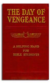 Estudos das Escrituras Volume IV