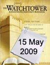 WT 15 May/2009