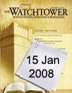 WT 15 Jan/2008