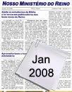NM JAN/2008