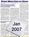 NM JAN/2007