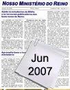 NM JUN/2007