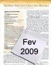 NM FEV/2009