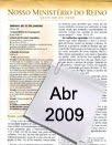 NM ABR/2009
