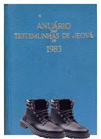 Anuário de 1983 Clique página 120