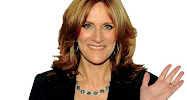 Carol Leifer and other delights
