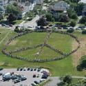 Portland Maine Peace Festival