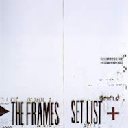 God Bless Mom by the Frames