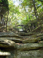Indiana State Parks