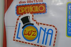 Lona de Luz