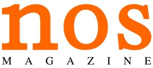 Una revista, un blog