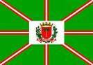 Bandeira de Curitiba