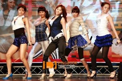 http://2.bp.blogspot.com/_NwtpvVYhcVo/Sd9UkVYLtlI/AAAAAAAAA0c/Qje535nfQ-E/s400/Wonder+Girls+Tell+Me.jpg