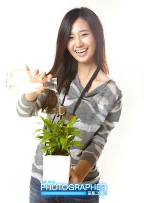 http://2.bp.blogspot.com/_NwtpvVYhcVo/SuxXC61QZvI/AAAAAAAABfk/1XLXlkJcuBk/s400/SNSD+Yuri.jpg