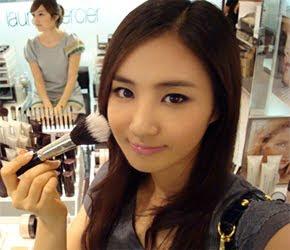 Tu Foto Favorita De Yuri  SNSD+Yuri+Birthday