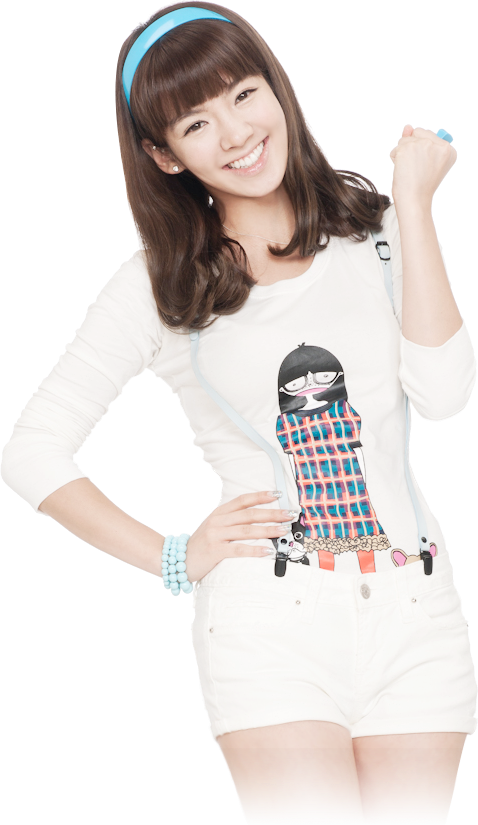 http://2.bp.blogspot.com/_NwtpvVYhcVo/TMgffKjLiSI/AAAAAAAAGAg/rfNJzF6y24s/s1600/Hyoyeon+SNSD+Daum+Pictures+(5).png