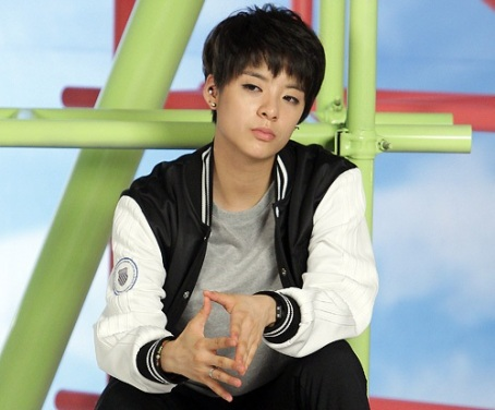 f(x) amber 2013  Wonderful Generation | All about