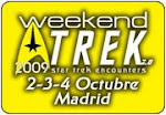 WeekendTrek