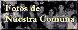 """El Blog """"Imágenes de mi Comuna"""""""