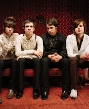 Panic At The Disco (L)