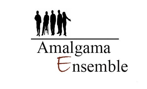 Amalgama Ensemble