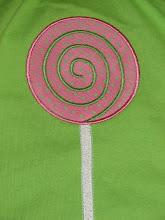 EB lollipop