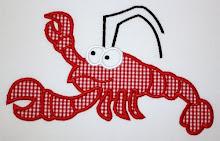 AC Lobster