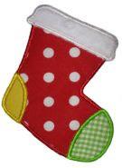 EB stocking
