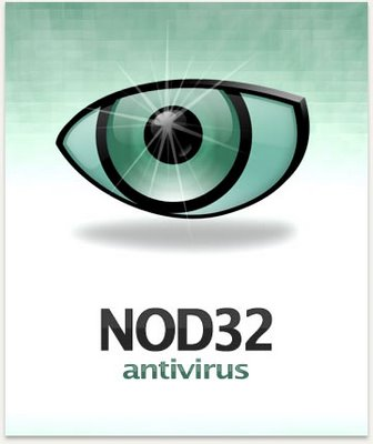 El ESET NOD32 Antivirus 4 es el sucesor del galardonado ESET NOD32 
